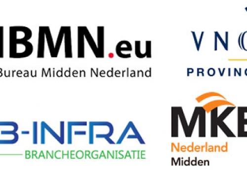 Marktdag Ondernemend Samen Werken in Provincie Utrecht: Klimaat in concurrentie?