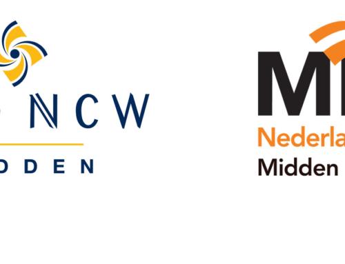 Uitkomsten 2e ronde Ondernemerspeiling regio Utrecht