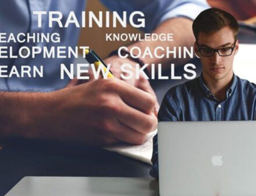 Hulpprogramma voor digitalisering ondernemers van start
