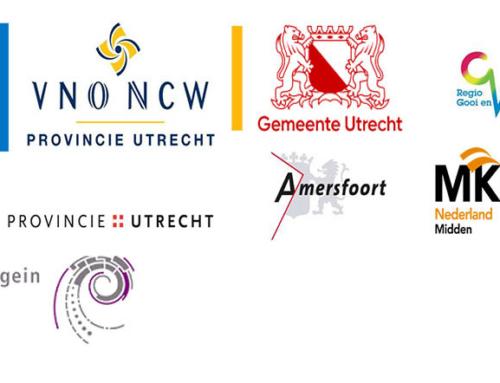 Resultaten 3e Ondernemerspeiling provincie Utrecht