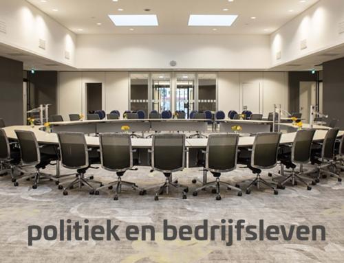 BKL enquête ter voorbereiding op gemeenteraad verkiezingen 2022
