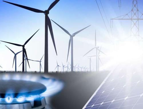 Subsidies en fiscale maatregelen voor zonnepanelen
